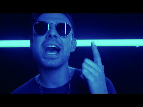 HORVÁTH TAMÁS - TEGNAP ÓTA (OFFICIAL MUSIC VIDEO)