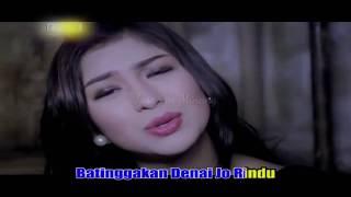 Download Lagu Lagu Minang Terbaru 2017 Elsa Pitaloka ~ Usah Dutoi Cinto (Full Album) HD Gratis STAFABAND