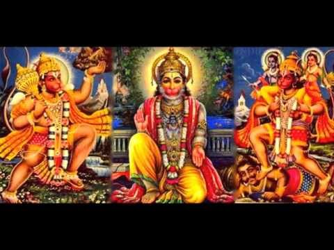 Shri Ramcharitmanas With Lyrics (complete) Part 7 video