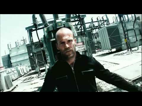 Crank: High Voltage - Official Trailer