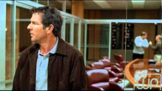 In Good Company (2004) - Official Trailer