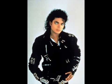 Rockwell Feat Michael Jackson - Somebodys Watching Me video