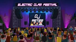 Kenny Rogers - The Gambler (DJ Peter Remix)