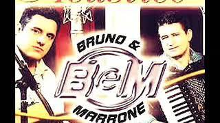 QUEREMOS MAIS  - BRUNO E MARRONE  ( ACÚSTICO)