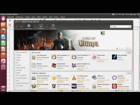 How To Download & Install Minecraft on Ubuntu [FOR FREE]