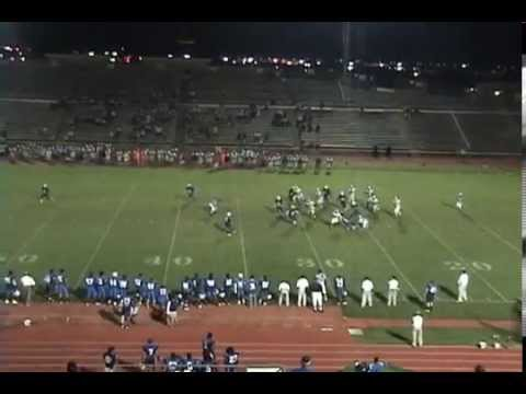images Cam Newton does NOT have the Blinn College Football Cam