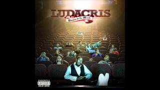 Watch Ludacris What Them Girls Like video