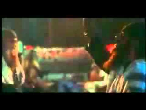 Juda Apne Dilbar Se Hone Lagi Hai Mohabbat Mohabbat Ko Rone Lagi Hai.flv video