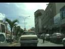 Avenida 5 de Julio de Pto la Cruz, Estado Anzoategui