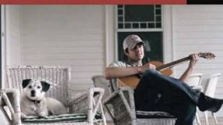 Watch Easton Corbin Let Alone You video