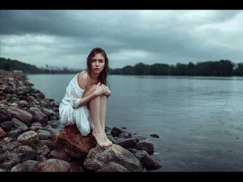 Виктория Морозова - На другом берегу реки