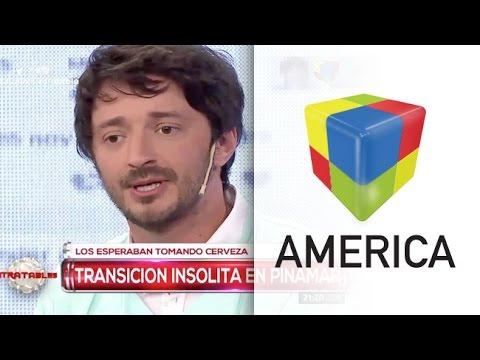 La particular transición que reveló el nuevo intendente de Pinamar