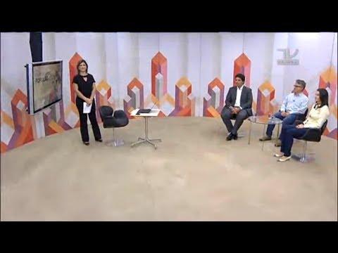 Participação Popular - Poluição oleosa - 21/08/2017