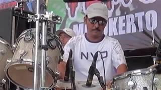 download lagu Bojo Galak E Wiwik Sagita New Pallapa  Sampang gratis