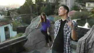 Toro Loco- Tu Sabes Que Te Amo rap urbano romantic
