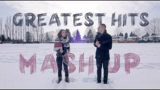 Download Lagu 20 Years of Hits in 5 Minutes - GREATEST HITS MASHUP | Nikita Afonso, Stephen Scaccia, Randy C Gratis STAFABAND