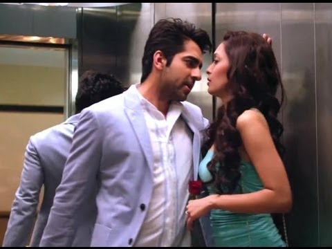 Saadi Galli Aaja Remix Full Video nautanki Saala  ★ Ayushmann Khurrana, Pooja Salvi video
