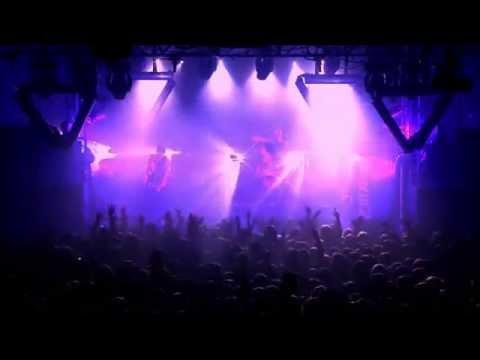 Enter Shikari LIVE in Camden Electric(full show)
