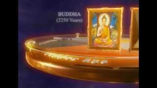 Spirit - VOICE OF TRUTH - FULL MOVIE - MALAYALAM - BRAHMA KUMARIS
