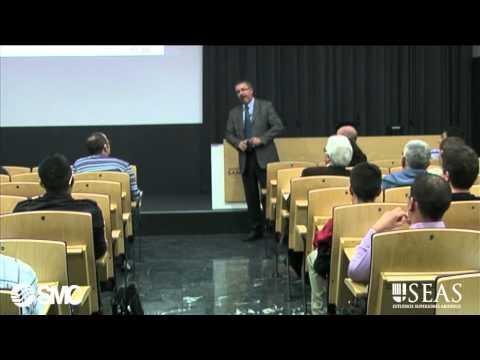 Seminario Neumática - Ahorro Energético en los Sistemas Neumáticos - SEAS