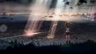 Musica Electronica - Anime Japon - DJ Spoke Watch Them Fall Down - Auriga by Nostromo