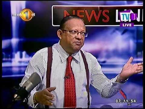 news line tv1 27th j|eng