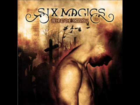 Six Magics - Run video