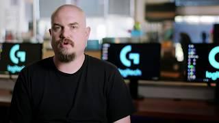 Logitech G Pro Gaming Keyboard | Shop For Gamers #logitech #gpro #rgb #pcgaming #gamer #pcgamer