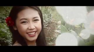 Entry 05 - The Sounders: Koj Tsis Xaiv Kuv MV