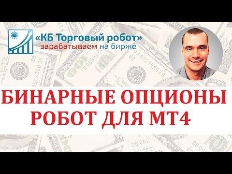 Чекулаев Михаил Опционы