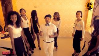 Mesfin (Gena Gena) Tolo Tolo [2015] New Ethiopian Music