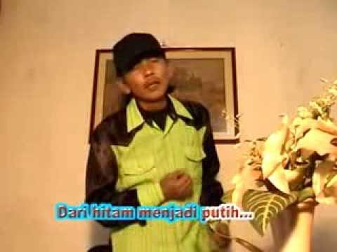 Ingkar - Leo Waldy video