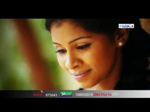 Bandara Aiye   Ajith Bandara, Shanika Madhumali  Sinhala Songs Sinhala Music Videos Free Sinhala Son video