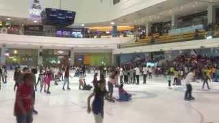 download lagu Jcube The Rink Singapore Ice Skating gratis