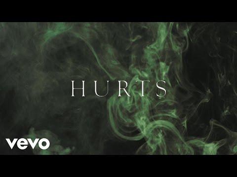 Hurts - Slow