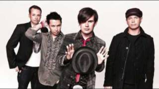 Watch Grinspoon Chemical Heart video