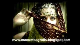 Vídeo 93 de Umbanda
