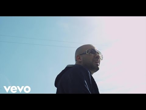 Aldo - Luna Llena (Official Video) ft. Cosculluela