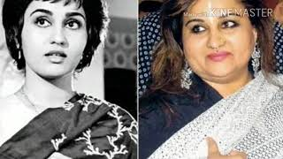 Actress Reena Roy Lifestyle & Family, Income, Net worth, Cars, Watches, Houses, Business