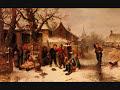 Gioachino Rossini - La scala di seta - Ouverture