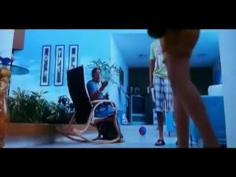 100 love telugu HD video song infatuation