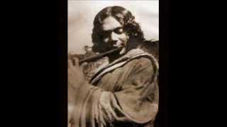 Alga Koro Go Khopar Badhon  by Mizan Chowdhury