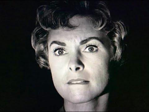 Janet Leigh: Great Moments in Classic Movies.