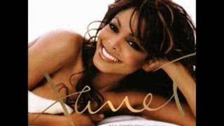 Watch Janet Jackson You video