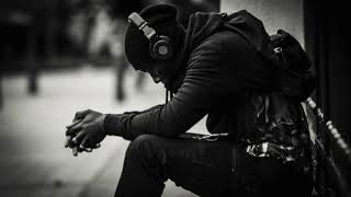 Deep Thought  -Music for Writing Poetry & Spoken Word
