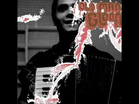 Old Man Gloom - Sonic Dust