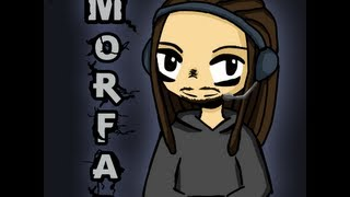 MorfarHD is the new place for the BARNBARNS! Changed channel!