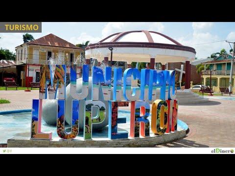 Bahía de Luperón, un paraíso turístico que espera orden y apoyo del Estado