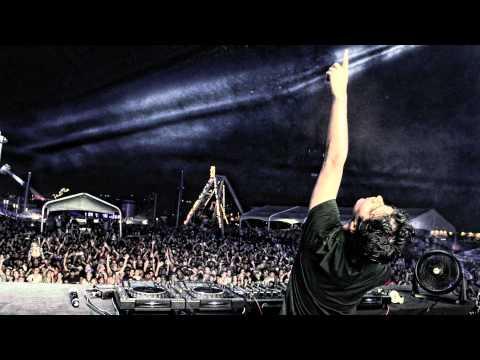 Enrique Iglesias - Finally Found You (r3hab & Zroq Remix) video