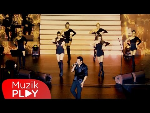 Hakan Peker - Karam (Official Video)